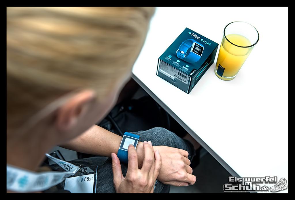 EISWUERFELIMSCHUH – FitBit Jens Voigt Tour de Berlin Fitness Tracker Radsport (22)