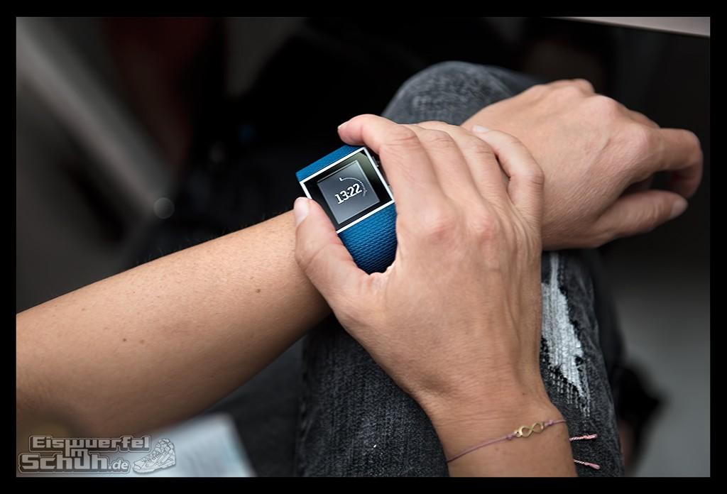EISWUERFELIMSCHUH – FitBit Jens Voigt Tour de Berlin Fitness Tracker Radsport (23)