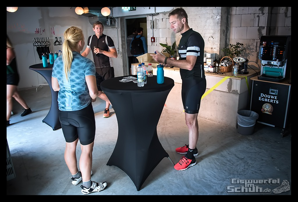 EISWUERFELIMSCHUH – FitBit Jens Voigt Tour de Berlin Fitness Tracker Radsport (25)