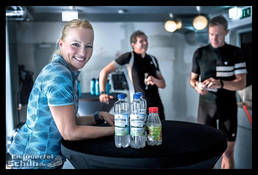 EISWUERFELIMSCHUH – FitBit Jens Voigt Tour de Berlin Fitness Tracker Radsport (26)