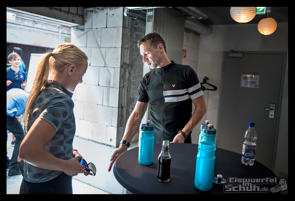 EISWUERFELIMSCHUH – FitBit Jens Voigt Tour de Berlin Fitness Tracker Radsport (27)