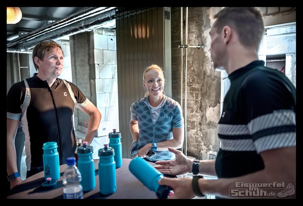 EISWUERFELIMSCHUH – FitBit Jens Voigt Tour de Berlin Fitness Tracker Radsport (28)