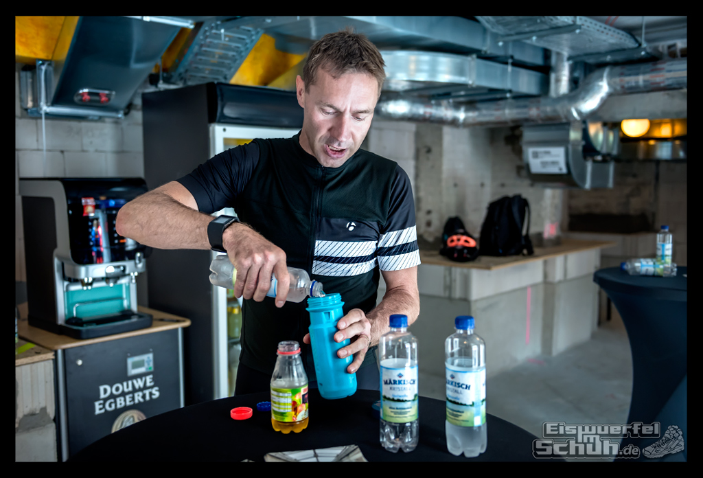 EISWUERFELIMSCHUH – FitBit Jens Voigt Tour de Berlin Fitness Tracker Radsport (29)