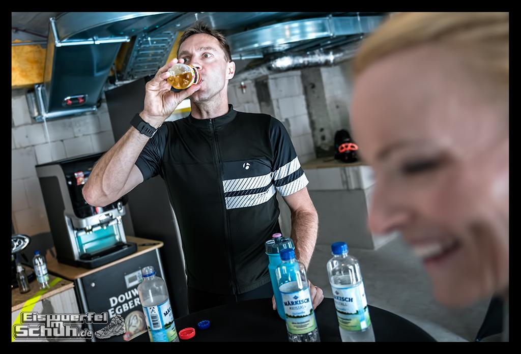 EISWUERFELIMSCHUH – FitBit Jens Voigt Tour de Berlin Fitness Tracker Radsport (31)