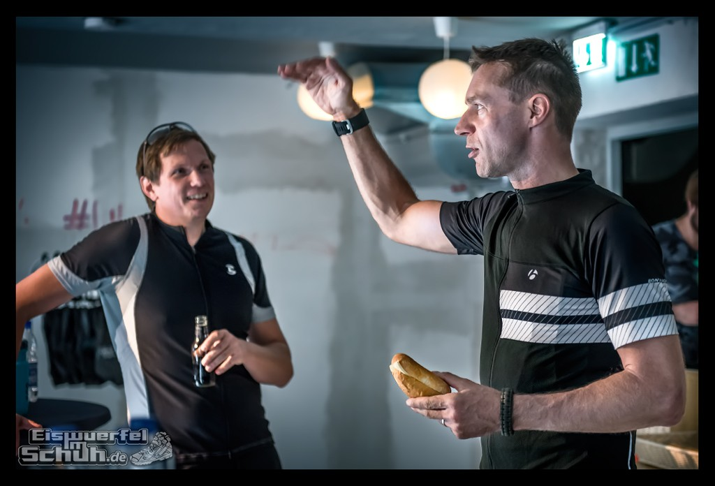 EISWUERFELIMSCHUH – FitBit Jens Voigt Tour de Berlin Fitness Tracker Radsport (32)