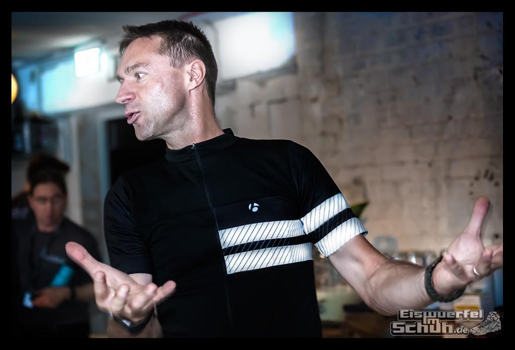 EISWUERFELIMSCHUH – FitBit Jens Voigt Tour de Berlin Fitness Tracker Radsport (34)