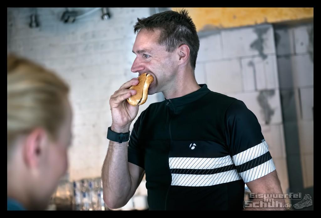 EISWUERFELIMSCHUH – FitBit Jens Voigt Tour de Berlin Fitness Tracker Radsport (35)
