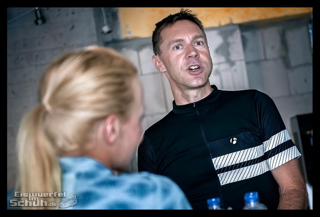 EISWUERFELIMSCHUH – FitBit Jens Voigt Tour de Berlin Fitness Tracker Radsport (36)