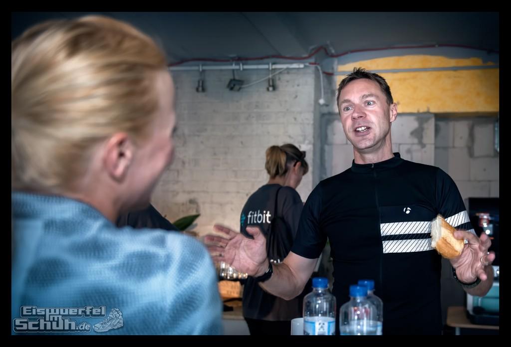 EISWUERFELIMSCHUH – FitBit Jens Voigt Tour de Berlin Fitness Tracker Radsport (38)