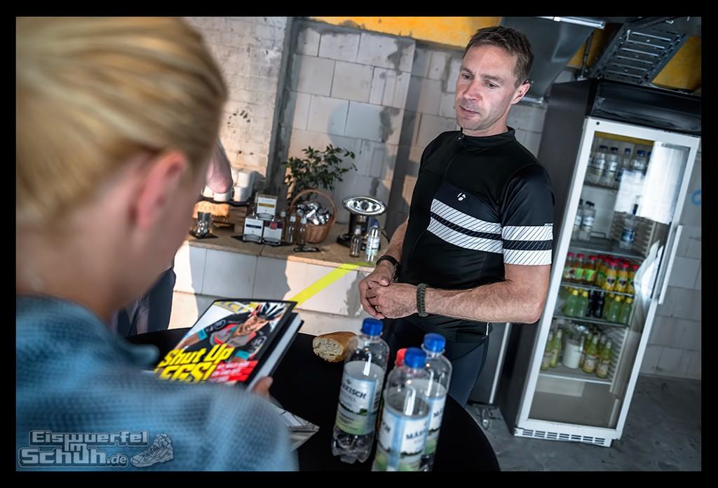 EISWUERFELIMSCHUH – FitBit Jens Voigt Tour de Berlin Fitness Tracker Radsport (39)