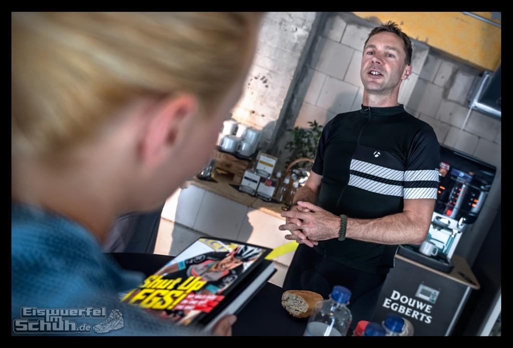 EISWUERFELIMSCHUH – FitBit Jens Voigt Tour de Berlin Fitness Tracker Radsport (41)
