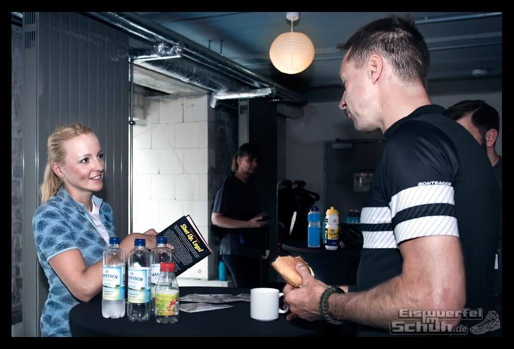 EISWUERFELIMSCHUH – FitBit Jens Voigt Tour de Berlin Fitness Tracker Radsport (42)