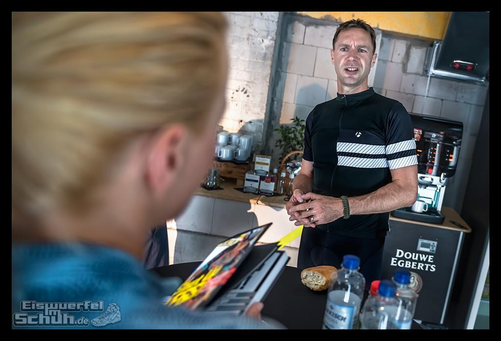 EISWUERFELIMSCHUH – FitBit Jens Voigt Tour de Berlin Fitness Tracker Radsport (43)