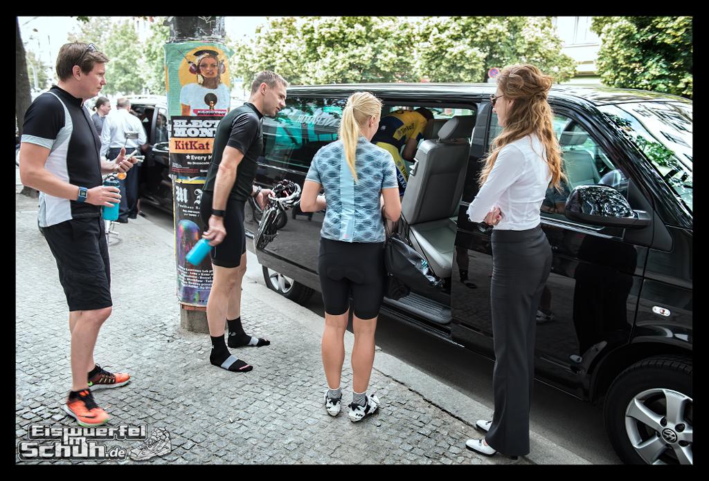 EISWUERFELIMSCHUH – FitBit Jens Voigt Tour de Berlin Fitness Tracker Radsport (45)