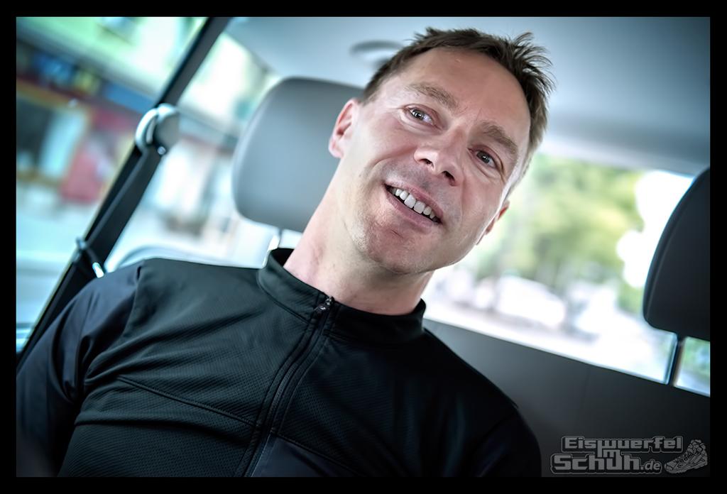 EISWUERFELIMSCHUH – FitBit Jens Voigt Tour de Berlin Fitness Tracker Radsport (47)