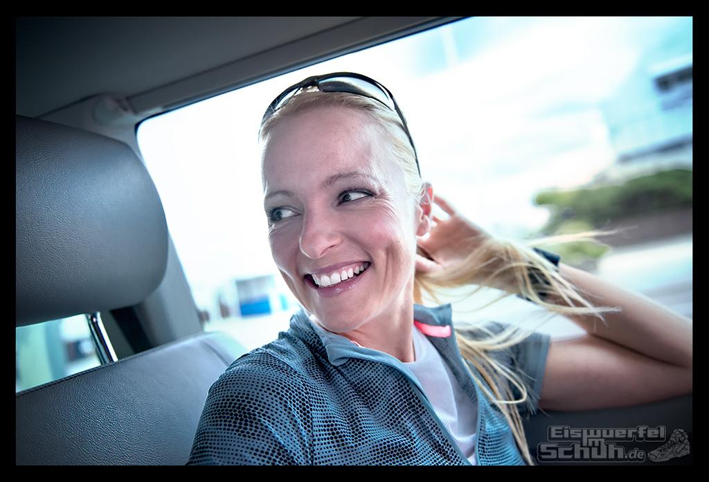 EISWUERFELIMSCHUH – FitBit Jens Voigt Tour de Berlin Fitness Tracker Radsport (48)