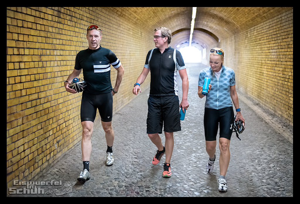 EISWUERFELIMSCHUH – FitBit Jens Voigt Tour de Berlin Fitness Tracker Radsport (49)