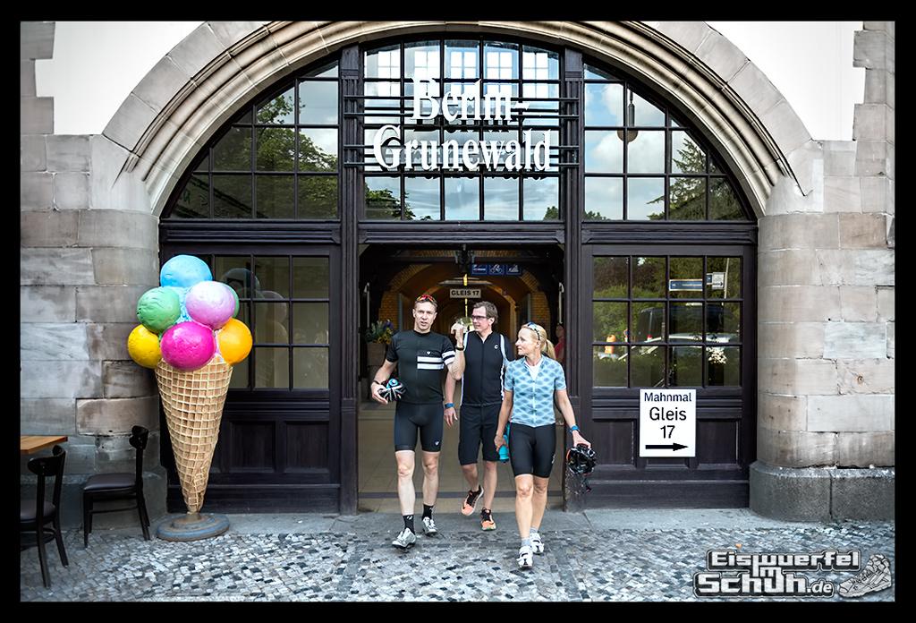 EISWUERFELIMSCHUH – FitBit Jens Voigt Tour de Berlin Fitness Tracker Radsport (50)