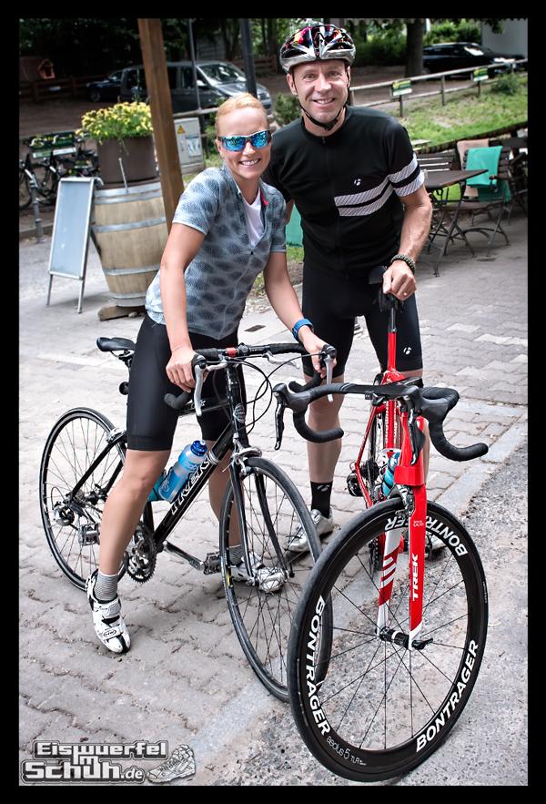 EISWUERFELIMSCHUH - FitBit Jens Voigt Tour de Berlin Fitness Tracker Radsport (51)