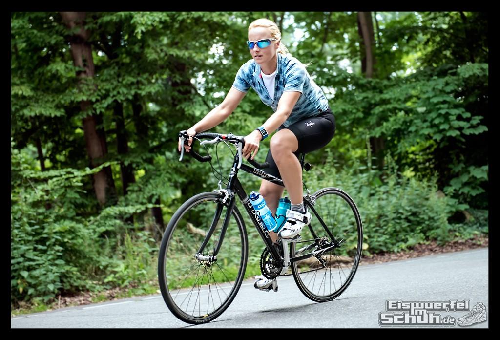 EISWUERFELIMSCHUH – FitBit Jens Voigt Tour de Berlin Fitness Tracker Radsport (53)