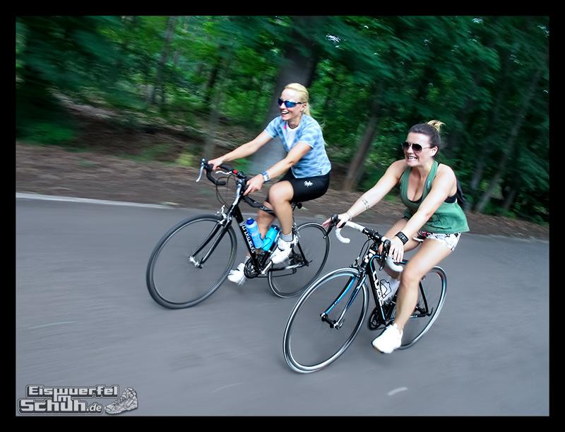 EISWUERFELIMSCHUH – FitBit Jens Voigt Tour de Berlin Fitness Tracker Radsport (57)