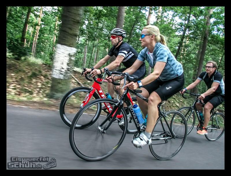 EISWUERFELIMSCHUH – FitBit Jens Voigt Tour de Berlin Fitness Tracker Radsport (58)