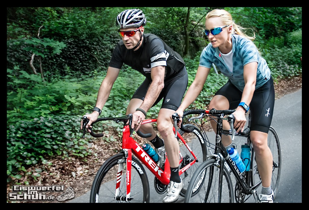 EISWUERFELIMSCHUH – FitBit Jens Voigt Tour de Berlin Fitness Tracker Radsport (59)
