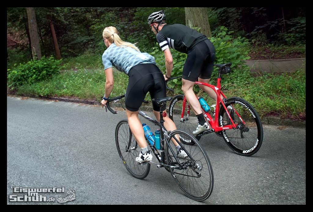 EISWUERFELIMSCHUH – FitBit Jens Voigt Tour de Berlin Fitness Tracker Radsport (60)