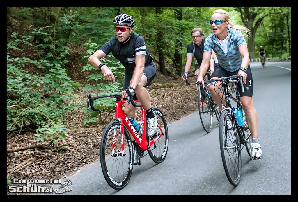 EISWUERFELIMSCHUH – FitBit Jens Voigt Tour de Berlin Fitness Tracker Radsport (61)