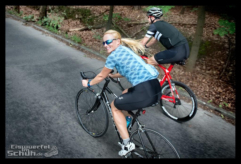 EISWUERFELIMSCHUH – FitBit Jens Voigt Tour de Berlin Fitness Tracker Radsport (62)