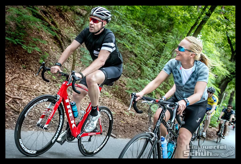 EISWUERFELIMSCHUH – FitBit Jens Voigt Tour de Berlin Fitness Tracker Radsport (64)