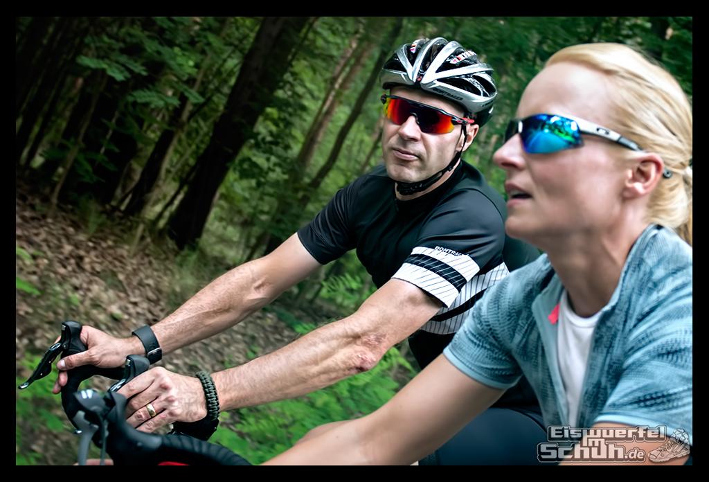 EISWUERFELIMSCHUH – FitBit Jens Voigt Tour de Berlin Fitness Tracker Radsport (66)