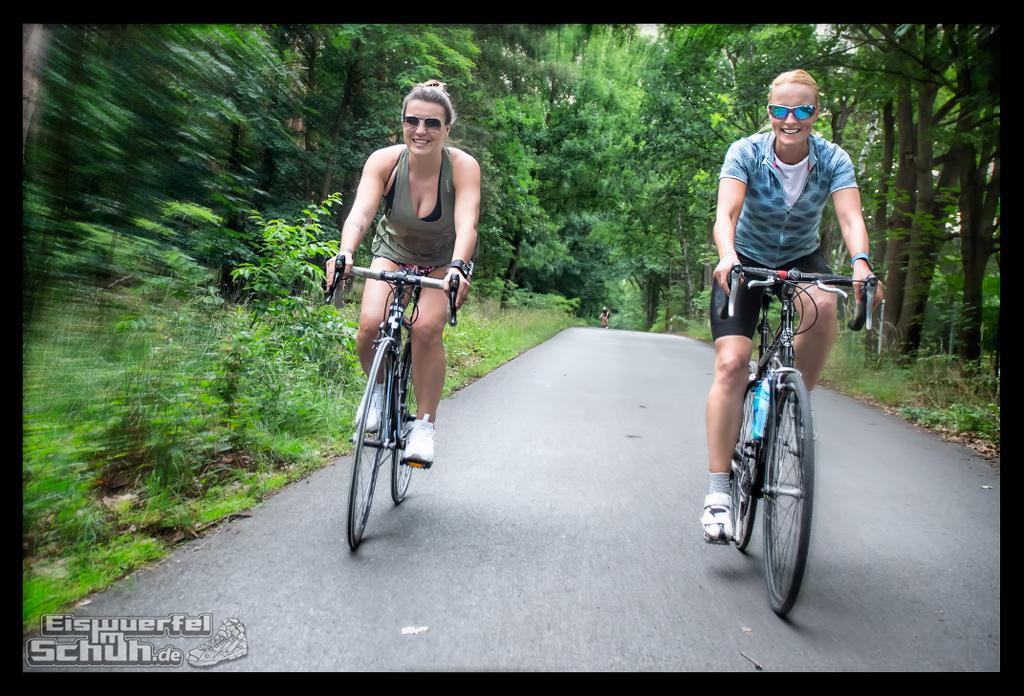 EISWUERFELIMSCHUH – FitBit Jens Voigt Tour de Berlin Fitness Tracker Radsport (67)