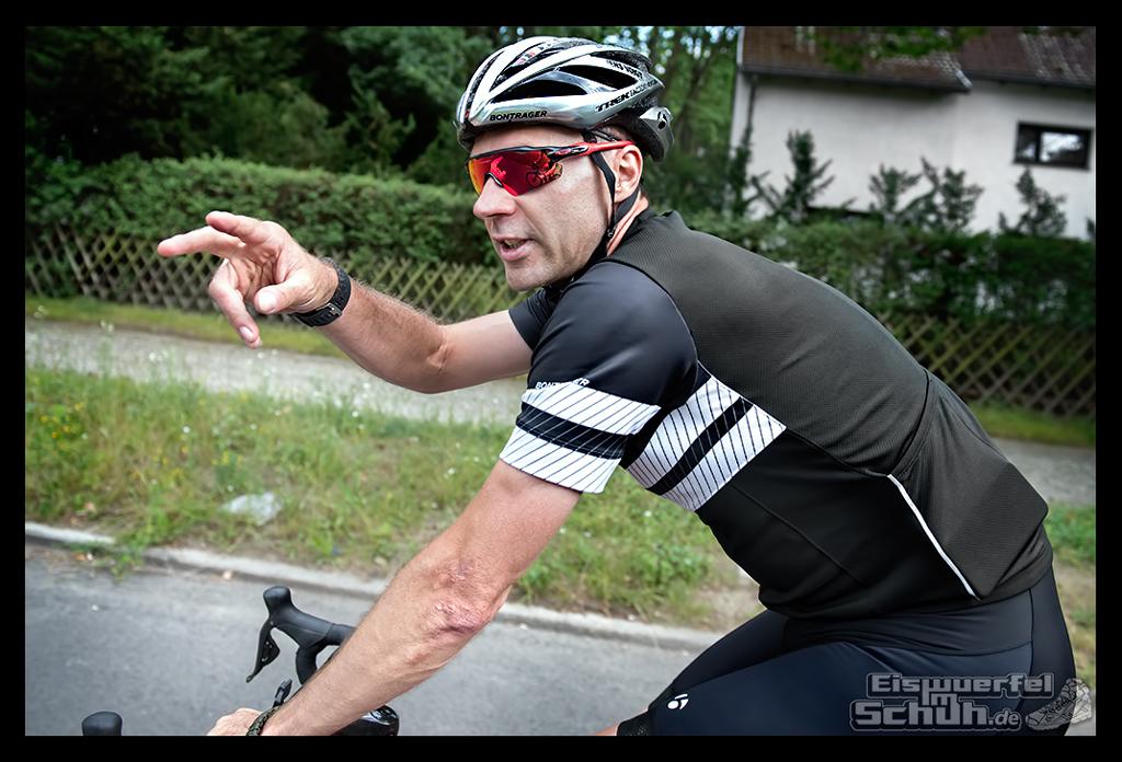 EISWUERFELIMSCHUH – FitBit Jens Voigt Tour de Berlin Fitness Tracker Radsport (69)
