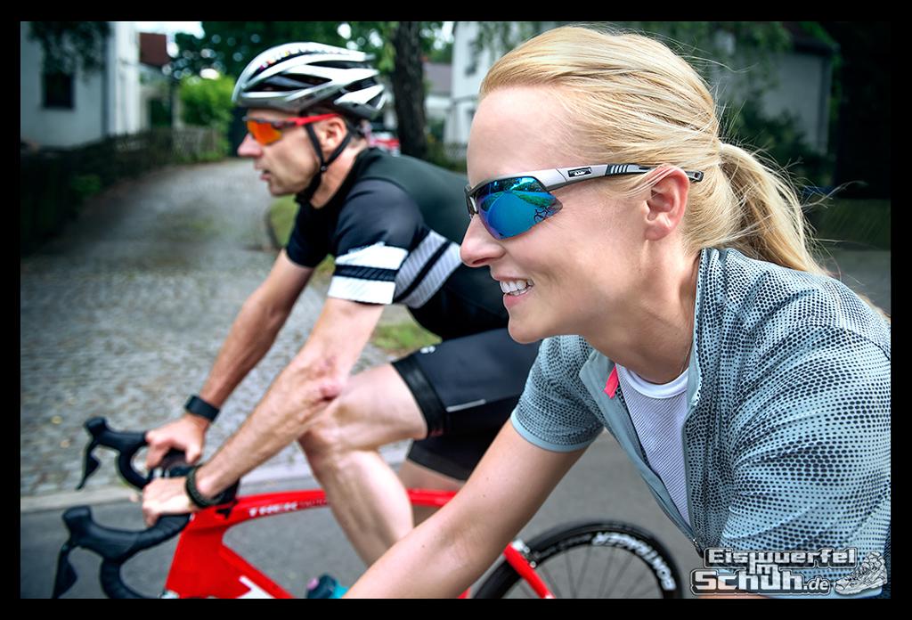 EISWUERFELIMSCHUH – FitBit Jens Voigt Tour de Berlin Fitness Tracker Radsport (70)