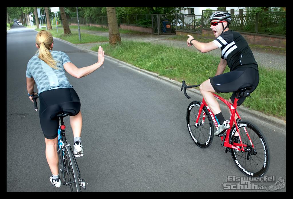 EISWUERFELIMSCHUH – FitBit Jens Voigt Tour de Berlin Fitness Tracker Radsport (71)