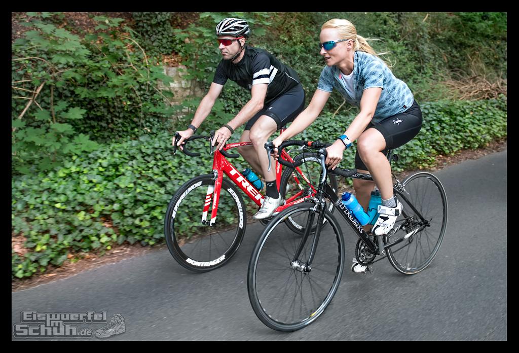 EISWUERFELIMSCHUH – FitBit Jens Voigt Tour de Berlin Fitness Tracker Radsport (73)