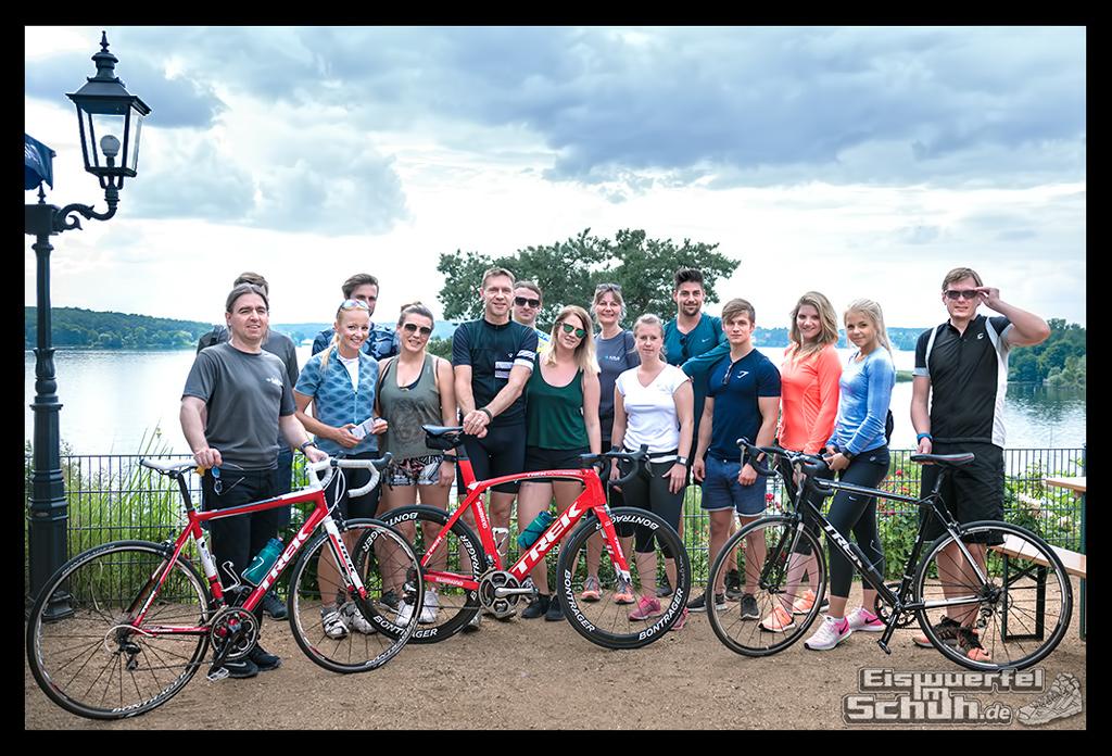 EISWUERFELIMSCHUH – FitBit Jens Voigt Tour de Berlin Fitness Tracker Radsport (76)