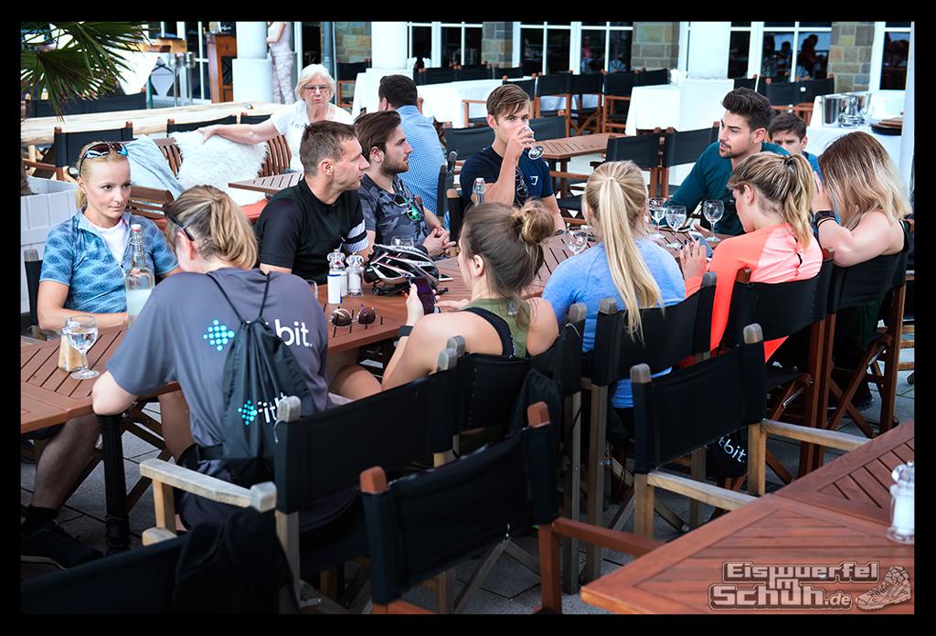 EISWUERFELIMSCHUH – FitBit Jens Voigt Tour de Berlin Fitness Tracker Radsport (78)