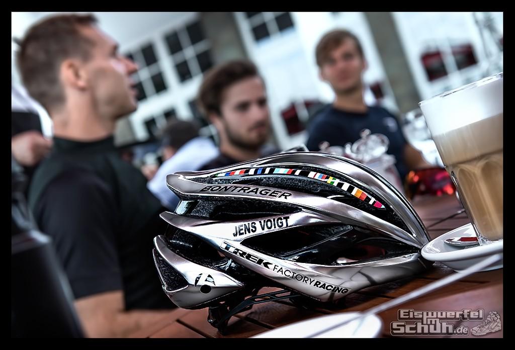 EISWUERFELIMSCHUH – FitBit Jens Voigt Tour de Berlin Fitness Tracker Radsport (79)