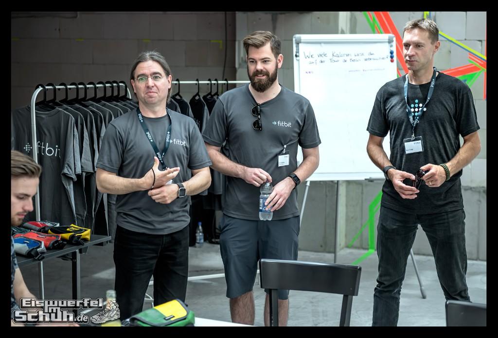 EISWUERFELIMSCHUH – FitBit Jens Voigt Tour de Berlin Fitness Tracker Radsport (8)