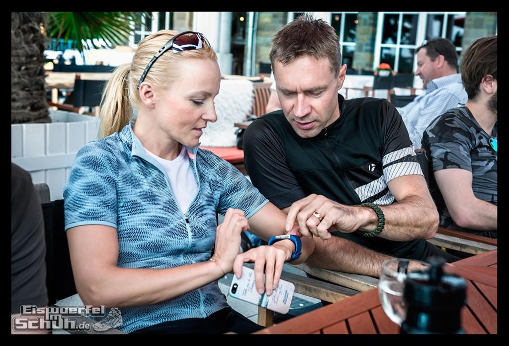 EISWUERFELIMSCHUH – FitBit Jens Voigt Tour de Berlin Fitness Tracker Radsport (80)