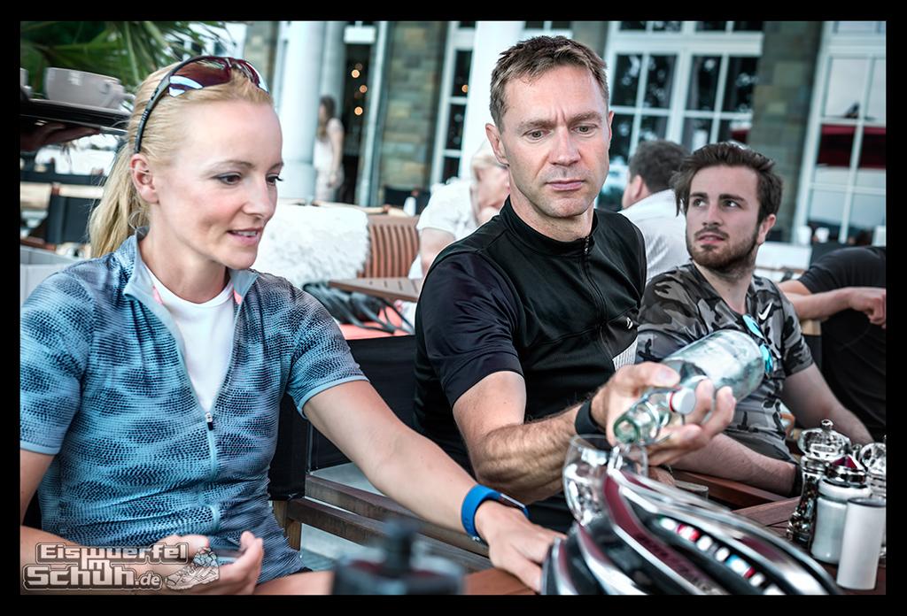 EISWUERFELIMSCHUH – FitBit Jens Voigt Tour de Berlin Fitness Tracker Radsport (82)