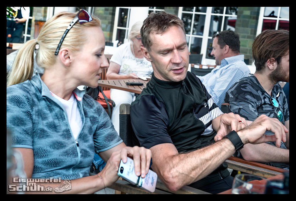 EISWUERFELIMSCHUH – FitBit Jens Voigt Tour de Berlin Fitness Tracker Radsport (84)