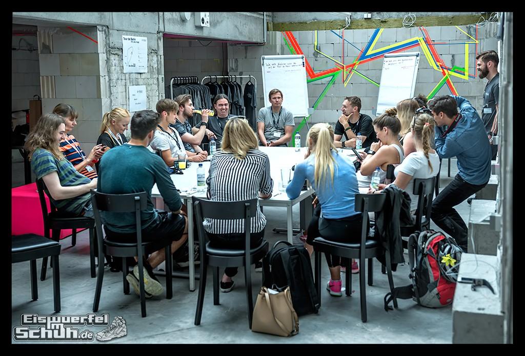 EISWUERFELIMSCHUH – FitBit Jens Voigt Tour de Berlin Fitness Tracker Radsport (9)