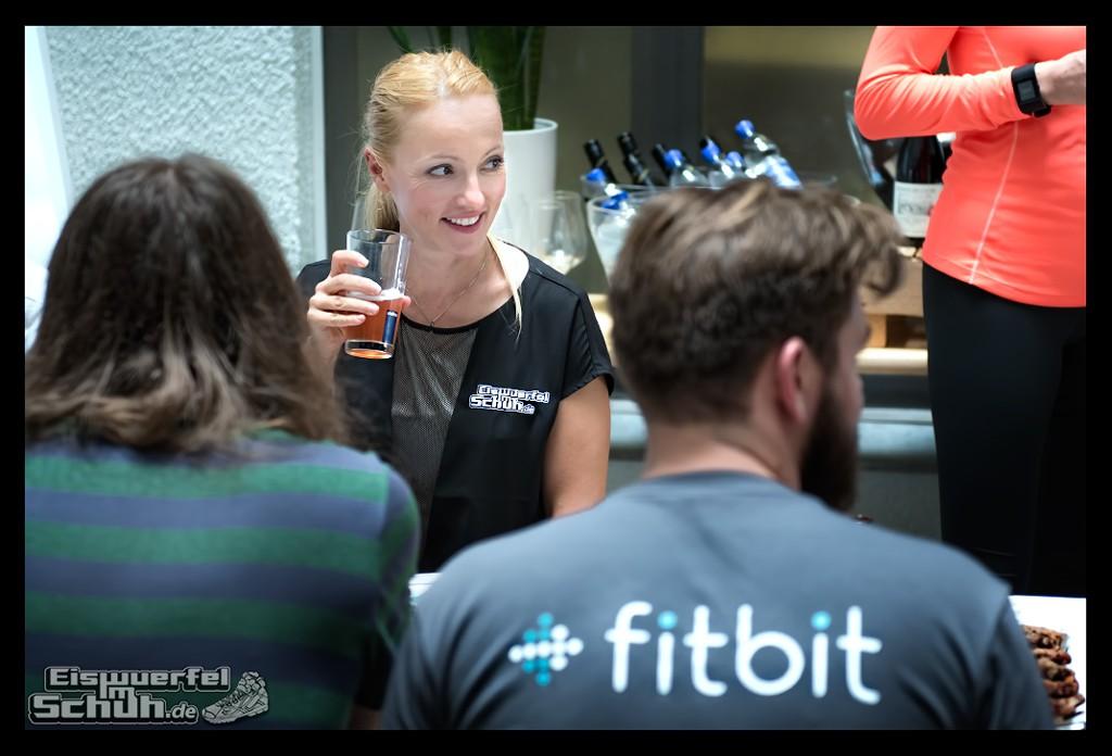 EISWUERFELIMSCHUH – FitBit Jens Voigt Tour de Berlin Fitness Tracker Radsport (90)