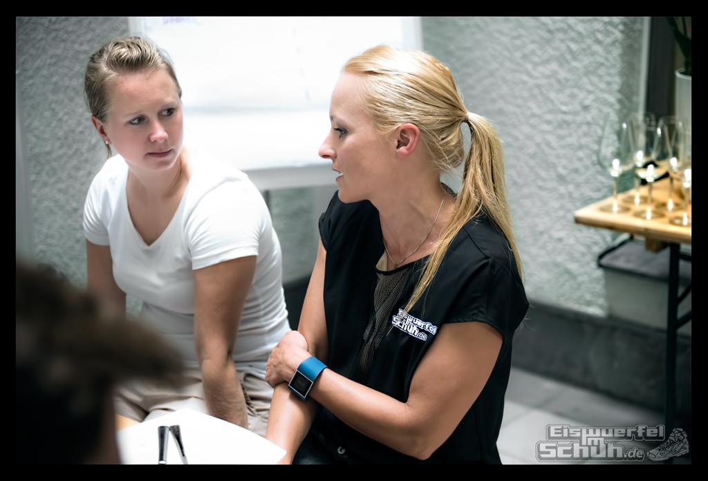 EISWUERFELIMSCHUH – FitBit Jens Voigt Tour de Berlin Fitness Tracker Radsport (91)