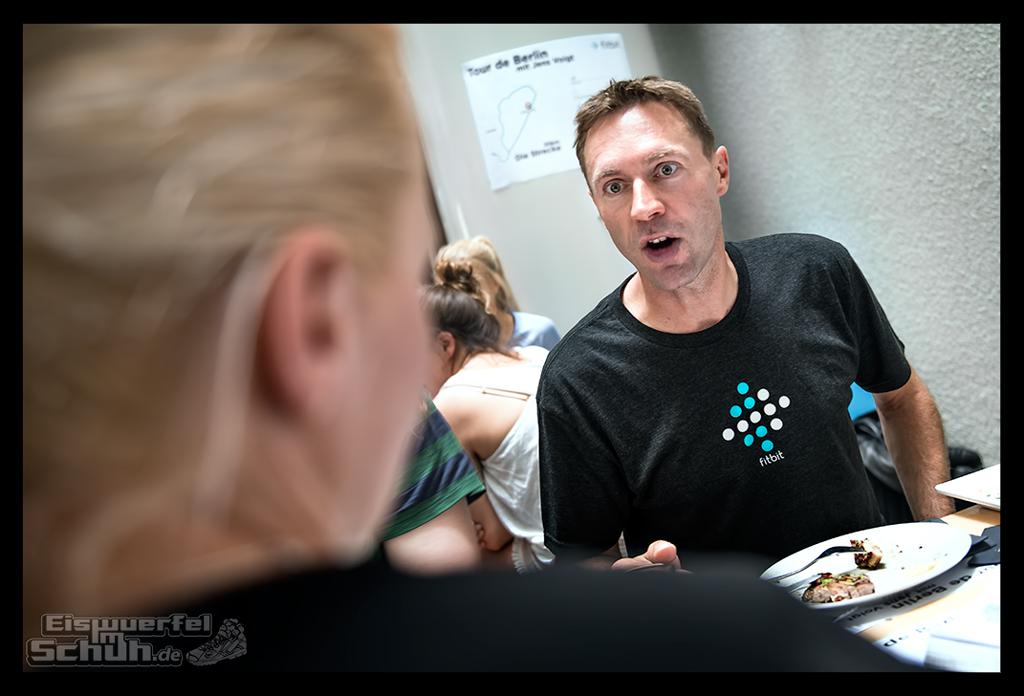 EISWUERFELIMSCHUH – FitBit Jens Voigt Tour de Berlin Fitness Tracker Radsport (93)