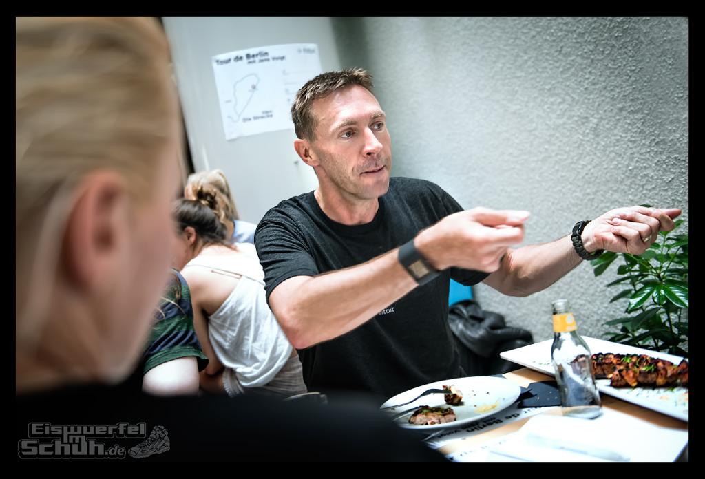EISWUERFELIMSCHUH – FitBit Jens Voigt Tour de Berlin Fitness Tracker Radsport (94)
