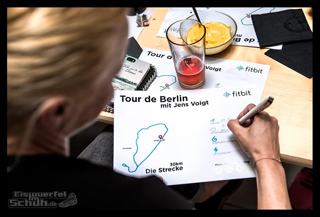 EISWUERFELIMSCHUH – FitBit Jens Voigt Tour de Berlin Fitness Tracker Radsport (98)
